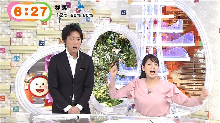 nagashima20141126_09.jpg