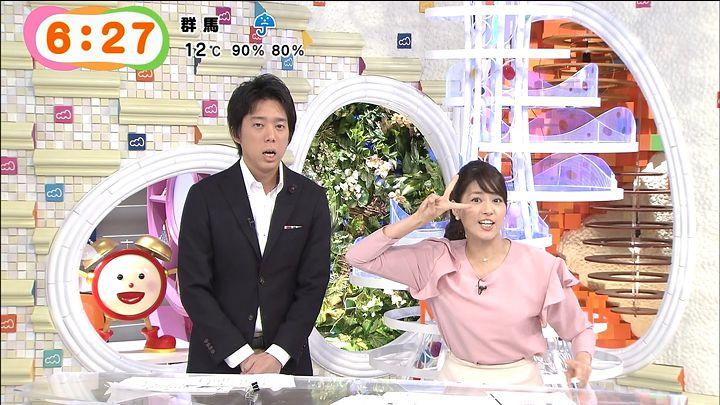 nagashima20141126_10.jpg