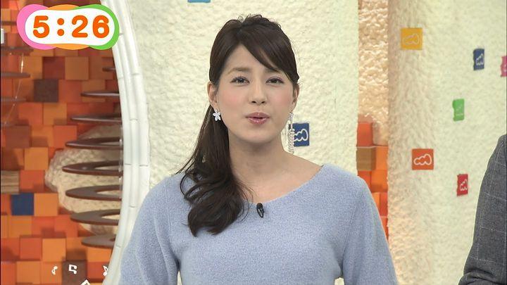 nagashima20141127_14.jpg