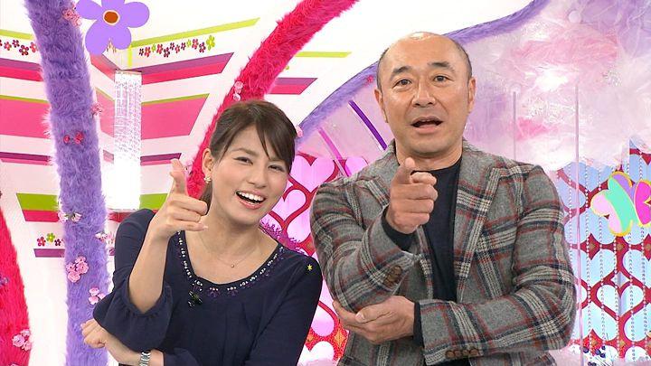 nagashima20141127_50.jpg