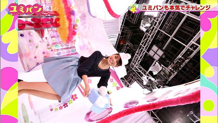 nagashima20141127_59.jpg