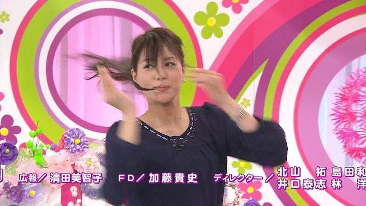 nagashima20141127_65.jpg