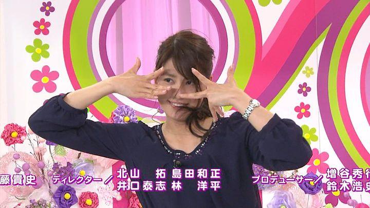 nagashima20141127_66.jpg