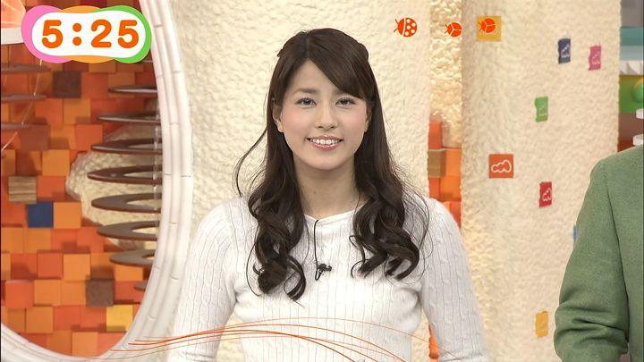 nagashima20141130_01.jpg