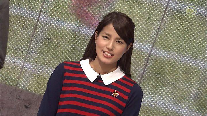 nagashima20141201_36.jpg