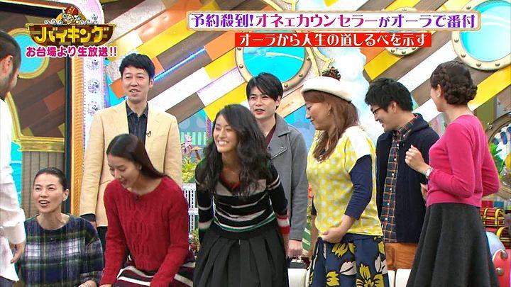 nagashima20141202_22.jpg