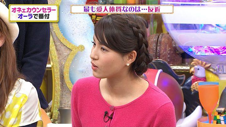 nagashima20141202_24.jpg