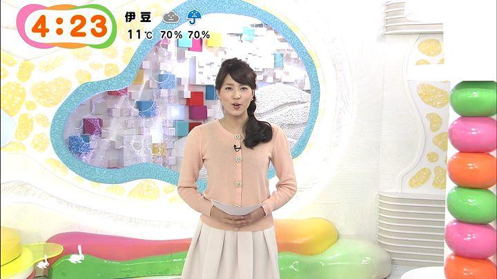 nagashima20141204_05.jpg