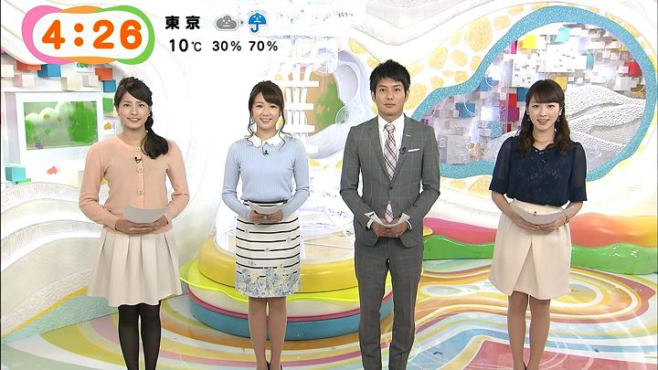 nagashima20141204_08.jpg