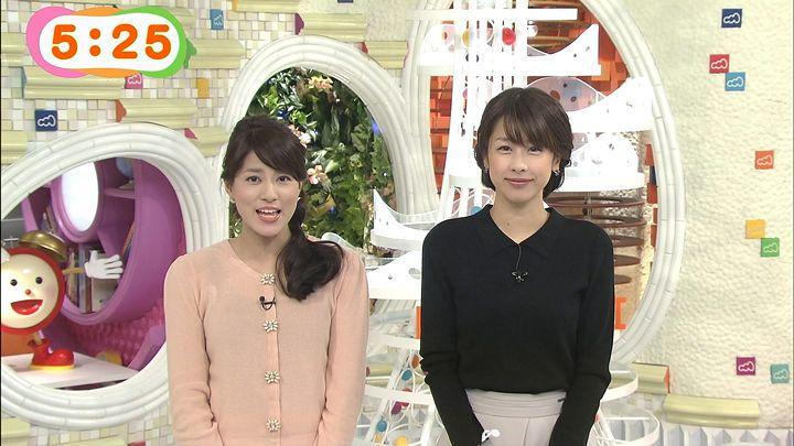 nagashima20141204_13.jpg