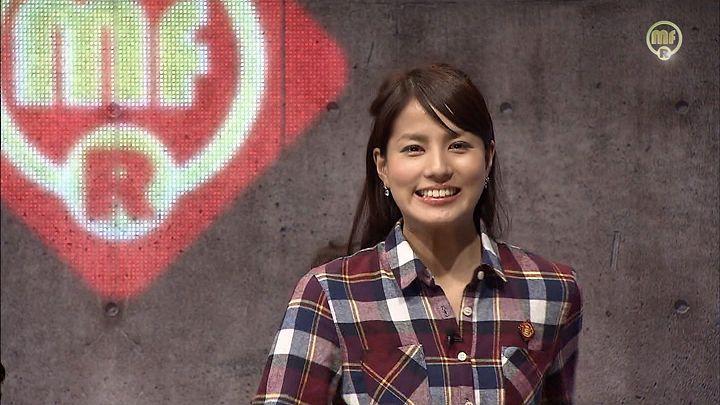 nagashima20141208_17.jpg