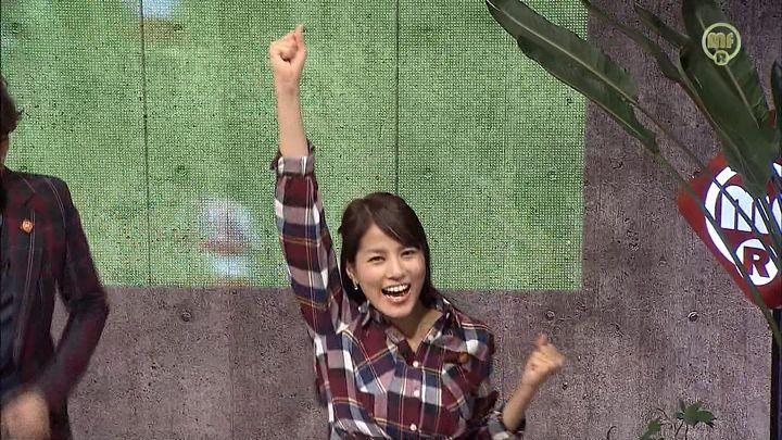 nagashima20141208_22.jpg