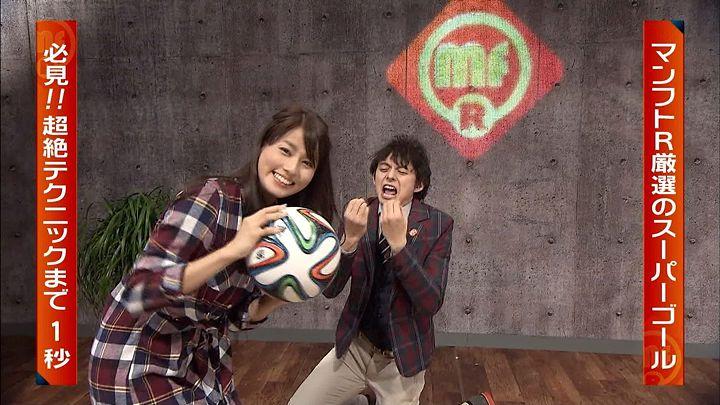 nagashima20141208_26.jpg