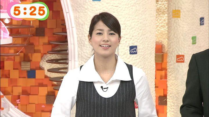 nagashima20141209_02.jpg