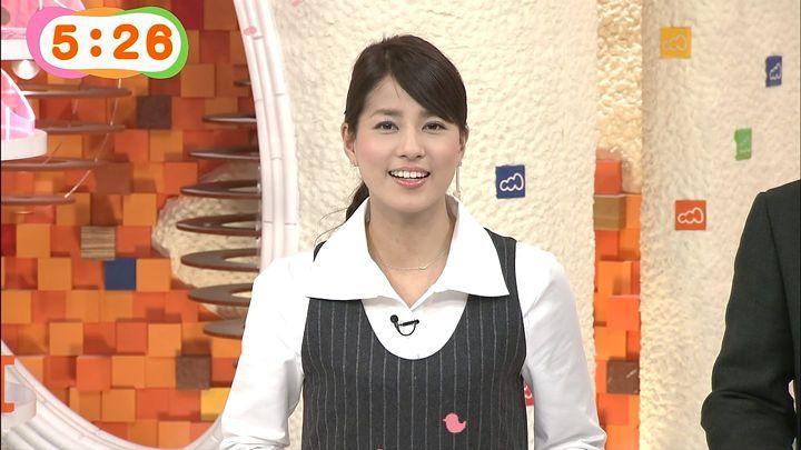 nagashima20141209_05.jpg
