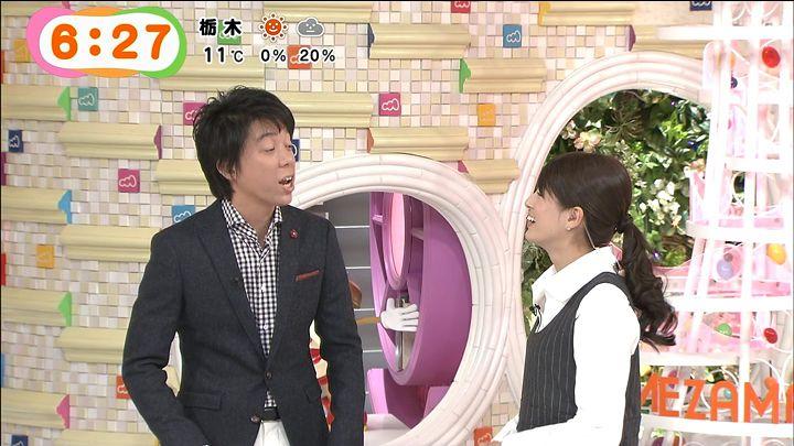 nagashima20141209_11.jpg
