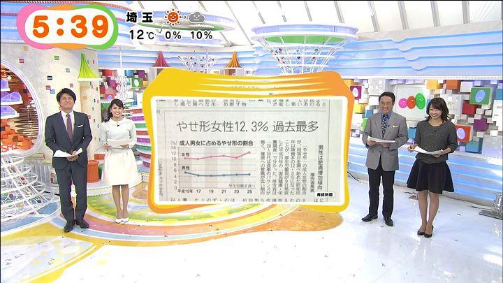 nagashima20141210_06.jpg
