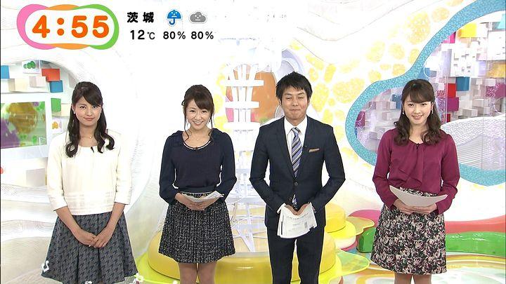 nagashima20141211_07.jpg