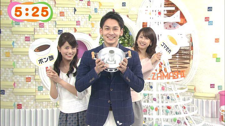 nagashima20141211_08.jpg
