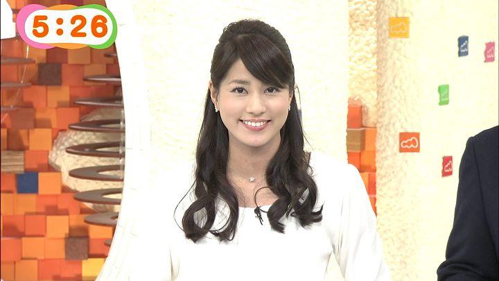 nagashima20141211_09.jpg