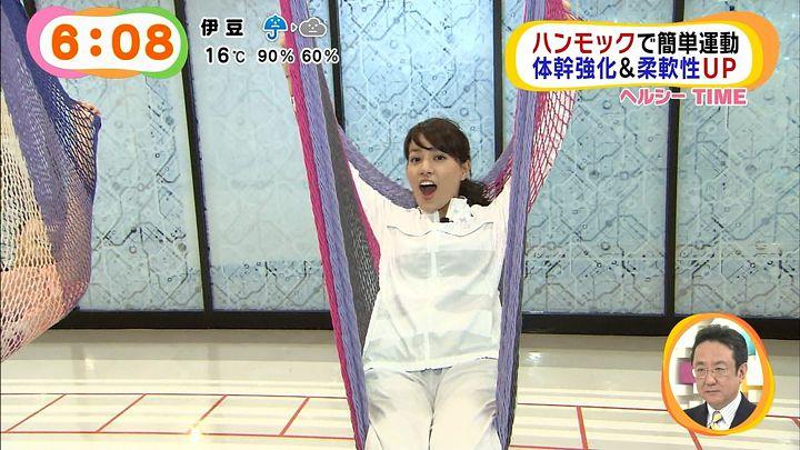 nagashima20141211_12.jpg