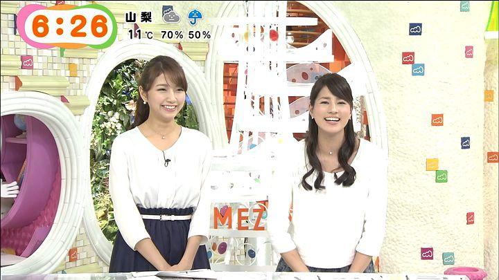 nagashima20141211_26.jpg