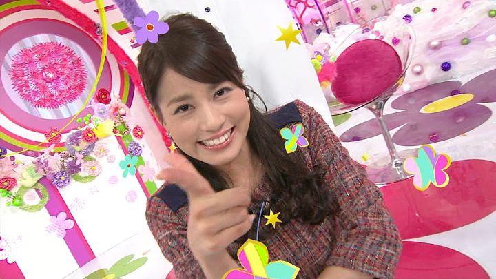 nagashima20141211_35.jpg