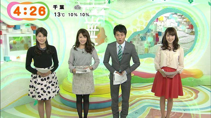nagashima20141212_01.jpg