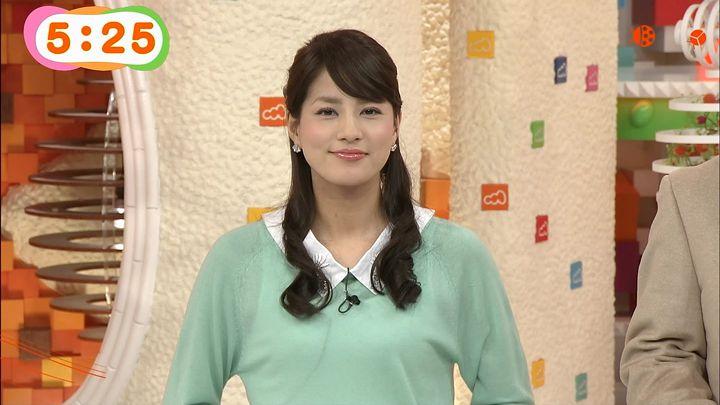 nagashima20141215_02.jpg