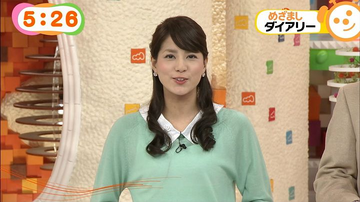 nagashima20141215_03.jpg