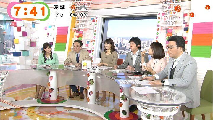 nagashima20141215_09.jpg