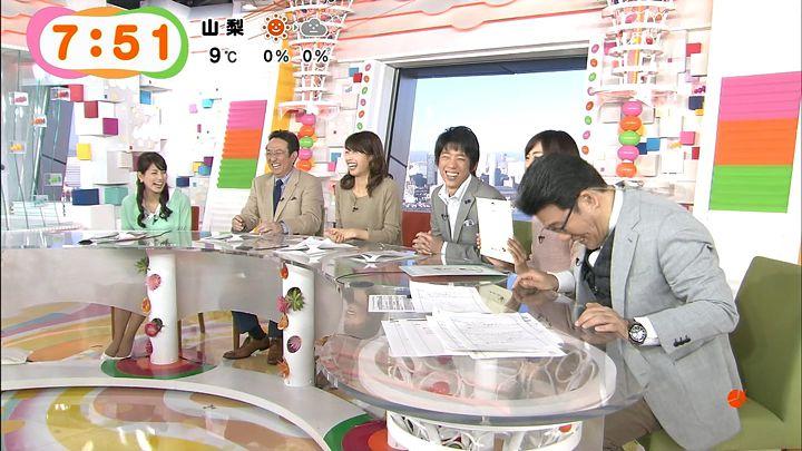 nagashima20141215_10.jpg