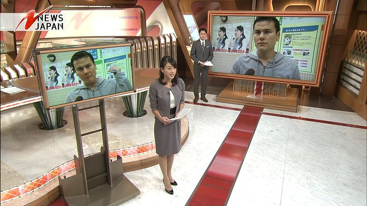 oshima20141112_06.jpg