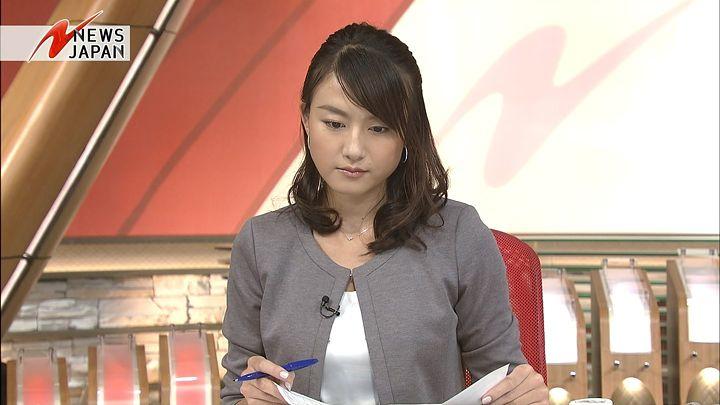 oshima20141112_10.jpg