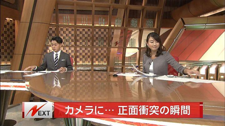 oshima20141112_15.jpg