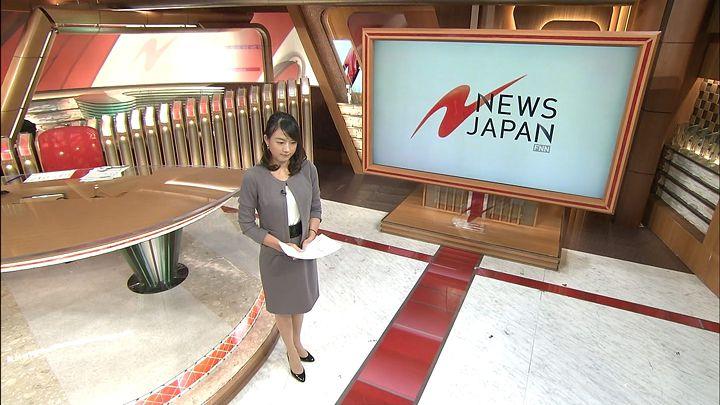 oshima20141112_16.jpg