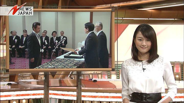 oshima20141114_01.jpg
