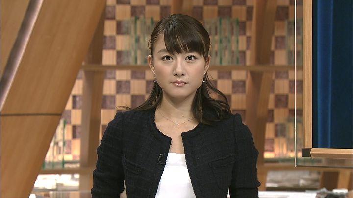 oshima20141118_01.jpg
