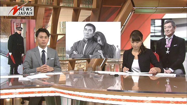 oshima20141118_06.jpg