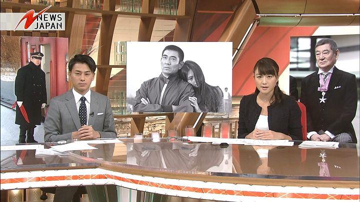oshima20141118_07.jpg