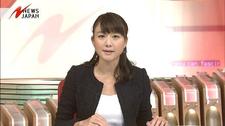 oshima20141118_08.jpg