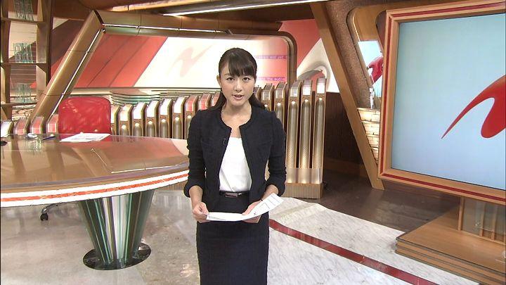 oshima20141118_16.jpg