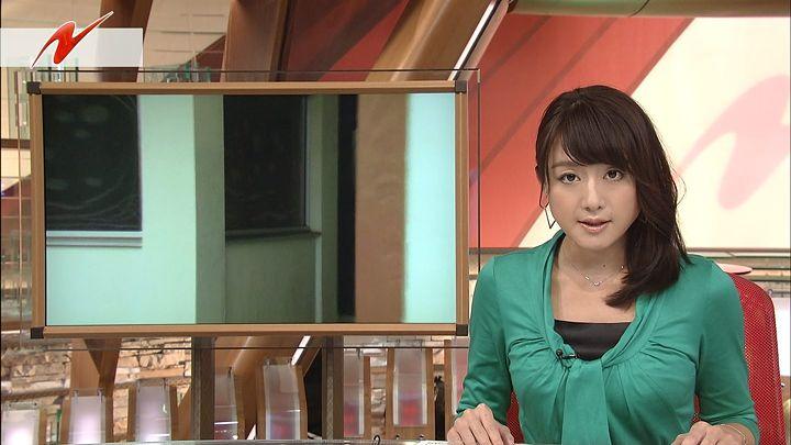 oshima20141125_04.jpg