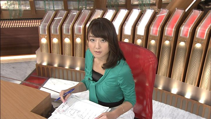 oshima20141125_15.jpg