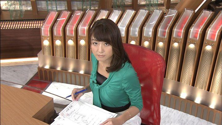oshima20141125_17.jpg