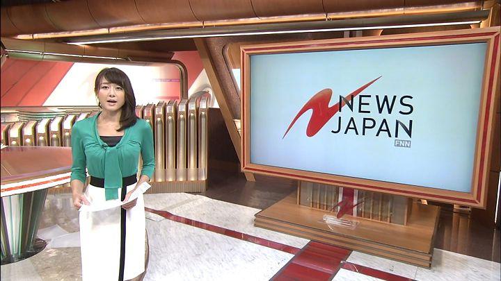 oshima20141125_18.jpg