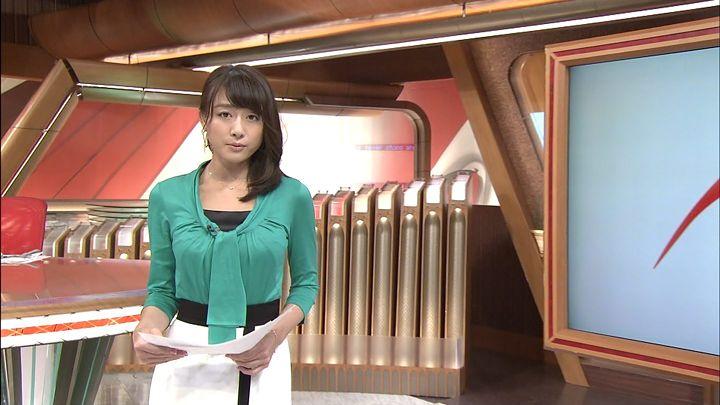 oshima20141125_19.jpg