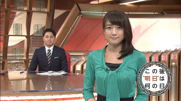 oshima20141125_22.jpg