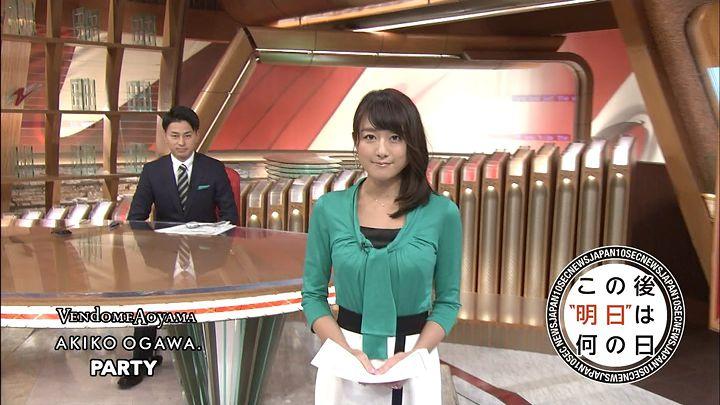 oshima20141125_24.jpg