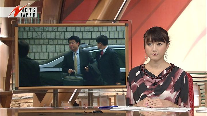 oshima20141127_01.jpg